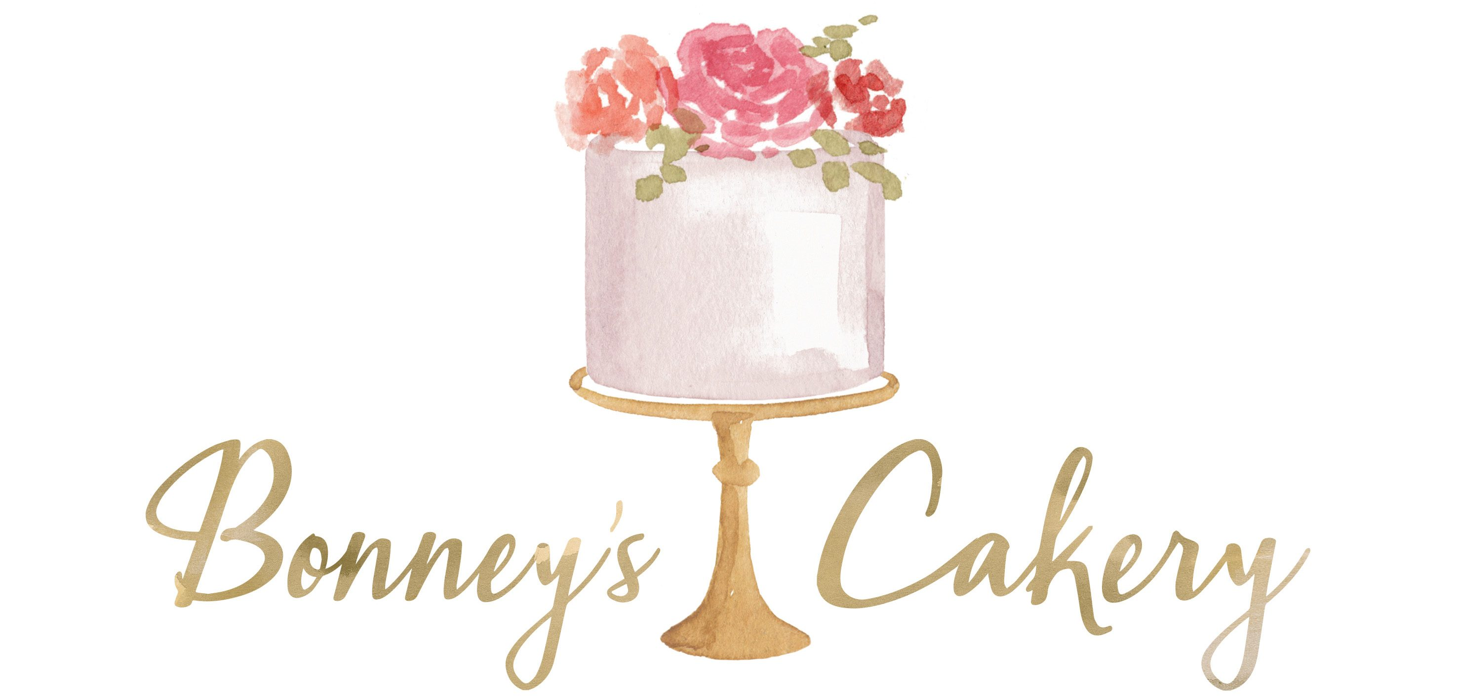 Bonney's Cakery