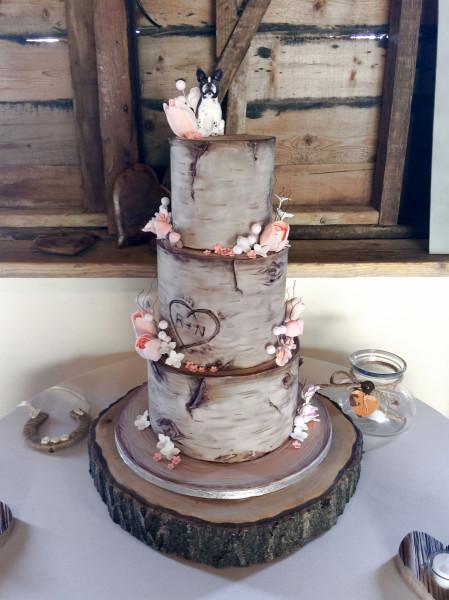 CAKE 3small